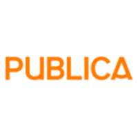 Image result for Publica Group logo